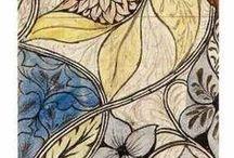 Art Nouveau and beyond