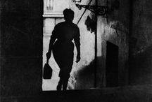 Schmidt de las Heras / Fotografías 1944-1960
