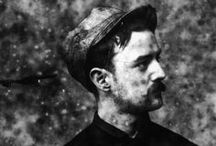 Maximino Reboredo / Fotografías c. 1892-1899