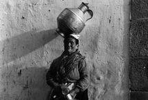 Ruth Matilda Anderson / Fotografías de Galicia 1924-1926