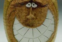 The Cookie Jar / cookies, cookies, and more cookies!!! / by Susan Keferl