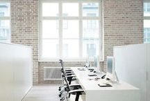 A OFFICE