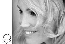 "BOOK :: DVD / Buy 108-page B O O K ""Yogastrology® Yoga Meets Astrology"" on Amazon"