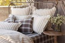 Guest Room - Design / Your guests deserve a home away from home!