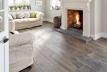 Flooring - Design