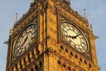LONDRES / Dicas de LONDRES, selecionadas pela autora do site de viagens Longe e Perto www.longeeperto.com
