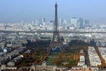 PARIS sempre Paris / Dicas de PARIS selecionadas pela editora do blog de viagens Longe e Perto www.longeeperto.com