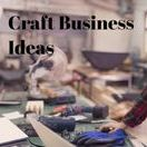 Handmade Business / Topics of interest to entrepreneurs and business owners engaged in handmade crafts. Here you will find business issues, legislation, marketing tips, the latest trends and other matters of interest to small business owners and managers in handmade and crafts businesses.