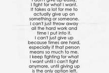 FEELINGS / Why I feel the way I do. Cancer is a Water Sign and stands 4th in the Zodiac. Lovers of home and family, the Cancers or Crabs are sensitive, emotional, harmonious, dedicated yet fixed. Most Cancer-born value their home, loved ones and comforts more than anything else. Cancers are always feeling something. This sensitivity contributes to their powerful mood swings and makes Cancer one of, if not the most, sensitive of the Zodiac.