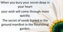 Rumi Sufi Quotes / The inspiration and motivation I got from Great Sufi Master Rumi....