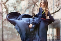 Style File / by Christine White