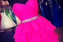 Dress me up Call me cute / by Charliee Lasley