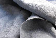 Grey Hues/Teintes Grises / #grey #gris