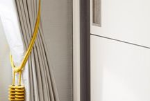 Cornices/Valances/Window Treatments