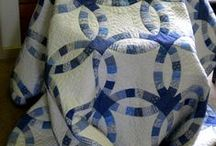 Quilts / by Judy Struck