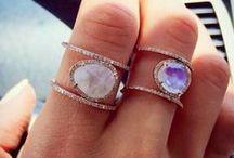 accessories. / by Lauren Click