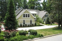 Homes for Sale in Raleigh