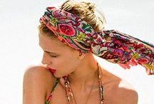 Mary Beth-SCW-Fashion loves