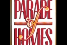 Wake County Parade of Homes
