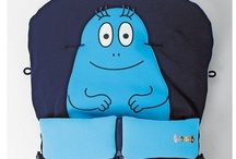 ♪♫ Mister blue sky ♪♫ / Symbole de pureté, la couleur bleu invite les esprits à s'évader. Si vous êtes un fan de cette couleur, découvrez notre sélection de produits bleu dans des thèmes aussi variés que l'électroménager, le High-tech ou encore les jouets !