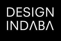 Design Indaba: Excitement / RSW is partaking once again in this year's Design Indaba Expo in Cape Town and we could not be more excited! The long hours of work and stress are sure to pay off. In this board find a collection of interesting and creative Indaba logos that have been used over the years- all designs are pretty fantastic.