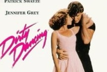 Dirty Dancing Style!