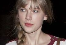 Famous People - Without Makeup / ...when you need to be reminded that they are normal people just like the rest of us...
