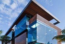 ARCHITECTURE INSPO