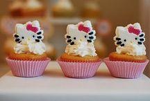 Cupcakes / Cupcakes / by PJsLife