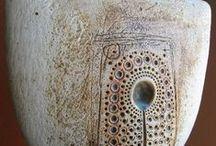 Pottery and Ceramics Art