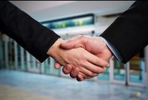 Job Interviews / Success in Job Interviews