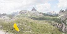 Die schönsten WANDERUNGEN / Die schönsten Wanderungen in den Alpen und dem Rest der Welt. Sammlungen, Wandertipps, Empfehlungen für besonders nette Hütten, Touren im alpinen Gelände ebenso wie Flachland Wanderungen, Weitwanderwege, spezifische Ausrüstungstipps und Inspiration.   PN oder E-Mail an mich wer mitmachen möchte!