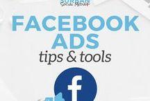 facebook ads tips for solopreneurs
