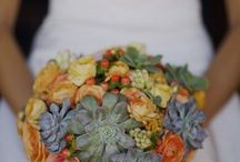 Wedding Pretties / by Corie Williams