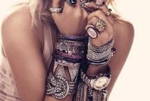 jewellery !!