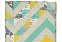 Craftiness Ideas / by Danielle Strueby