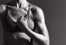 Healthy life / by Dana Teubner