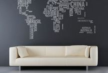 Search for the Perfect Couch