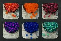 Make It With UnkamenSupplies / Great Jewelry Findings, Supplies and tips for DIY and the professional jewelry maker!