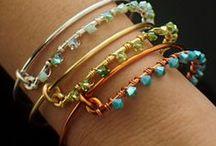 Jewelry - Bracelets and Bangles / Bracelets and Bangles