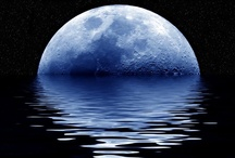 Moon Wine / The Moon There is such solitude in that gold. The moon of these nights is not the moon The first Adam saw. Long centuries Of human vigil have filled her with An old lament. See. She is your mirror. Jorge Luis Borges