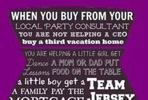 Scentsy Fragrance / e-mail for scheduling your party vtheel23@gmail.com / by Vanessia Theel