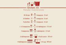 Home Tips / by Danielle Strueby