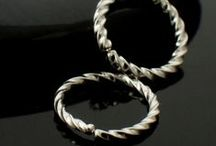 Jewelry - Fav Moon Girl / Favmoongirl Jewelry