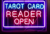 Tarot Readings By Jewel / by Tarot Readings By Jewel