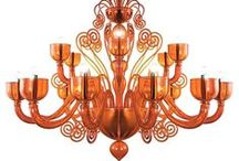 """""""Orange Accessories"""" / """"Orange Accessories"""" """"Orange Decor"""" """"Orange Home Decor""""""""Orange Home Accessories"""" www.InStyle-Decor.com HOLLYWOOD  Over 5,000 Inspirations Now Online, Luxury Furniture, Mirrors, Lighting, Chandeliers, Lamps, Decorative Accessories & Gifts. Professional Interior Design Solutions For Interior Architects, Interior Specifiers, Interior Designers, Interior Decorators, Hospitality, Commercial, Maritime & Residential. Beverly Hills New York London Barcelona Over 10 Years Worldwide Shipping Experience"""