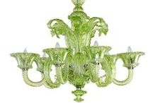 """""""Green Accessories"""" / """"Green Accessories"""" """"Green Decor"""" """"Green Home Decor""""""""Green Home Accessories"""" www.InStyle-Decor.com HOLLYWOOD  Over 5,000 Inspirations Now Online, Luxury Furniture, Mirrors, Lighting, Chandeliers, Lamps, Decorative Accessories & Gifts. Professional Interior Design Solutions For Interior Architects, Interior Specifiers, Interior Designers, Interior Decorators, Hospitality, Commercial, Maritime & Residential. Beverly Hills New York London Barcelona Over 10 Years Worldwide Shipping Experience"""