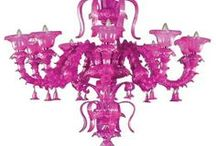 """""""Pink Accessories"""" / """"Pink Accessories"""" """"Pink Decor"""" """"Pink Home Decor""""""""Pink Home Accessories"""" www.InStyle-Decor.com HOLLYWOOD  Over 5,000 Inspirations Now Online, Luxury Furniture, Mirrors, Lighting, Chandeliers, Lamps, Decorative Accessories & Gifts. Professional Interior Design Solutions For Interior Architects, Interior Specifiers, Interior Designers, Interior Decorators, Hospitality, Commercial, Maritime & Residential. Beverly Hills New York London Barcelona Over 10 Years Worldwide Shipping Experience"""