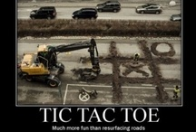Construction Humor