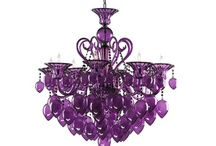 """""""Purple Accessories"""" / """"Purple Accessories"""" """"Purple Decor"""" """"Purple Home Decor""""""""Purple Home Accessories"""" www.InStyle-Decor.com HOLLYWOOD  Over 5,000 Inspirations Now Online, Luxury Furniture, Mirrors, Lighting, Chandeliers, Lamps, Decorative Accessories & Gifts. Professional Interior Design Solutions For Interior Architects, Interior Specifiers, Interior Designers, Interior Decorators, Hospitality, Commercial, Maritime & Residential. Beverly Hills New York London Barcelona Over 10 Years Worldwide Shipping Experience"""